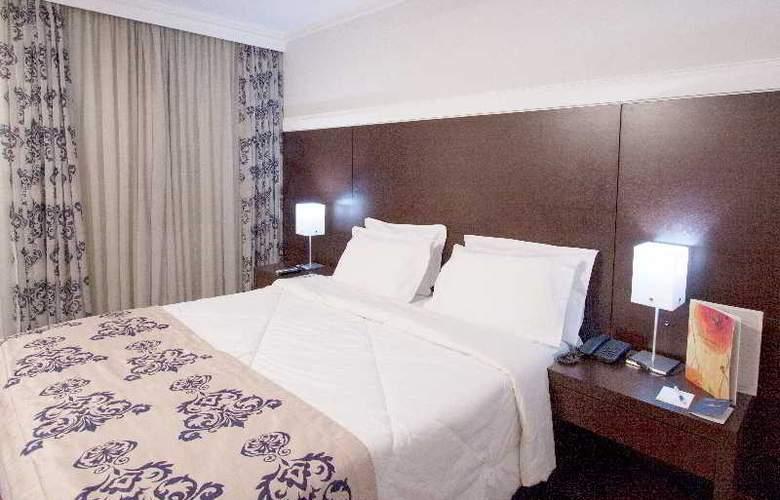 Mabu Royal & Premium - Room - 2