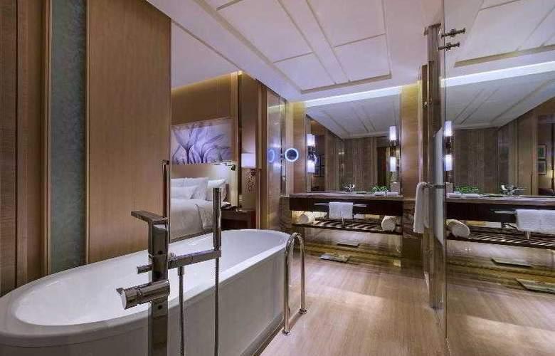 The Westin Xiamen - Room - 55