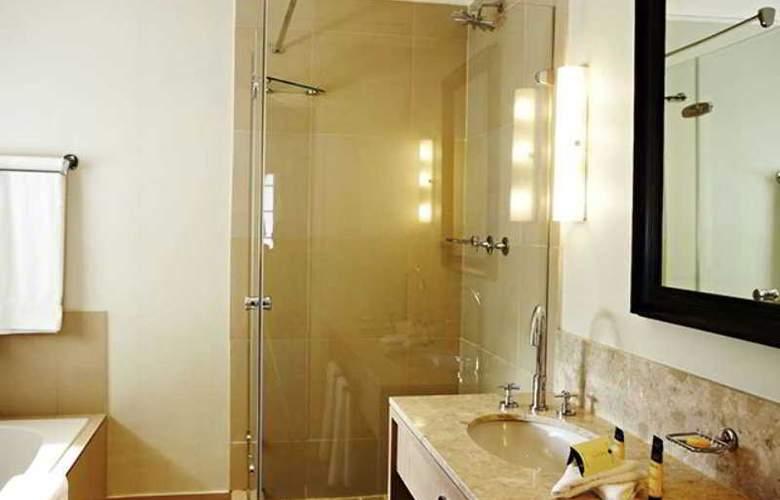 Le Franschhoek Hotel & Spa - Room - 11
