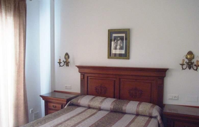 Dianes - Room - 3
