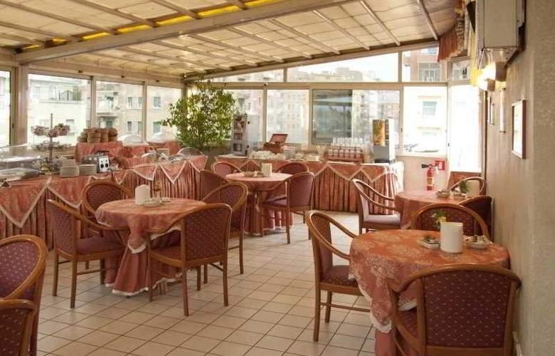 Delle Province - Restaurant - 5