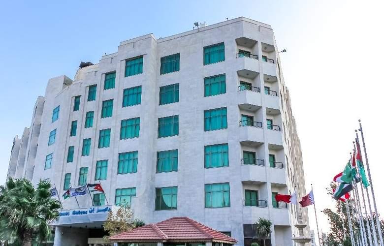 Days Inn - Hotel - 3