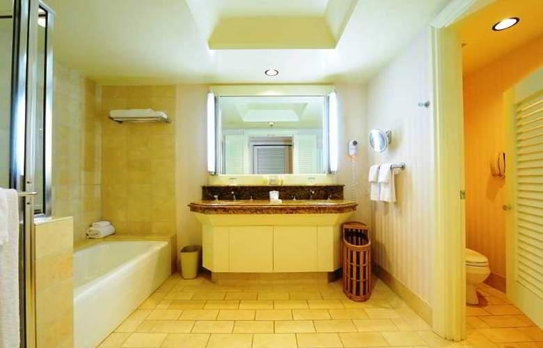 The Westin Hapuna Beach Resort - Room - 10