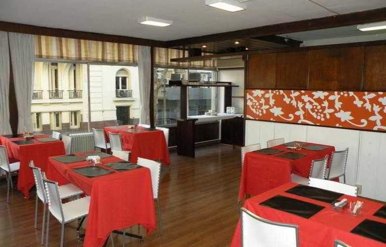 Austral - Restaurant - 4