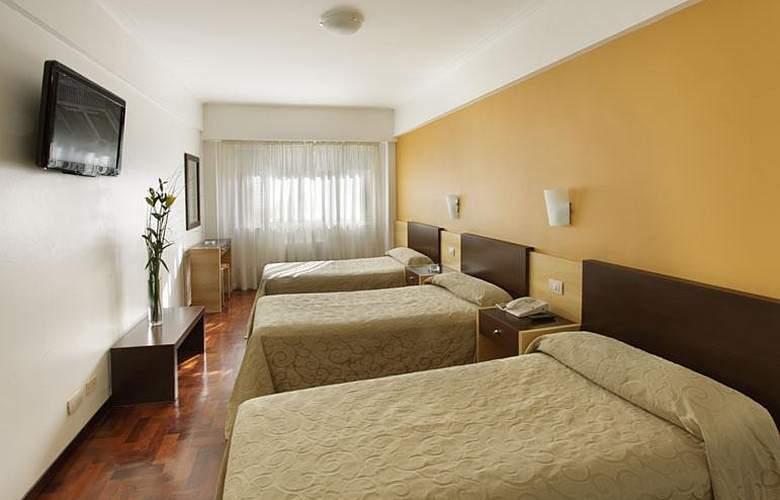 Gran Hotel Orly - Room - 8