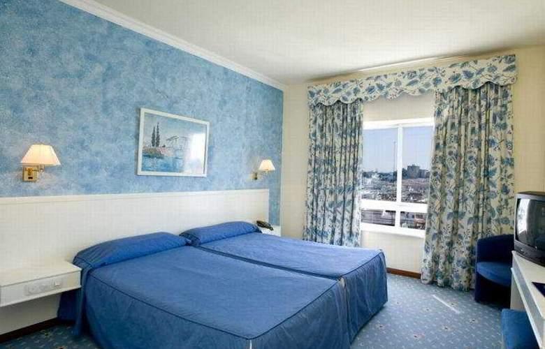 Guadalquivir - Room - 2
