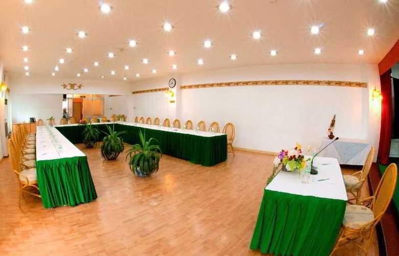 Green Nha Trang - Conference - 29