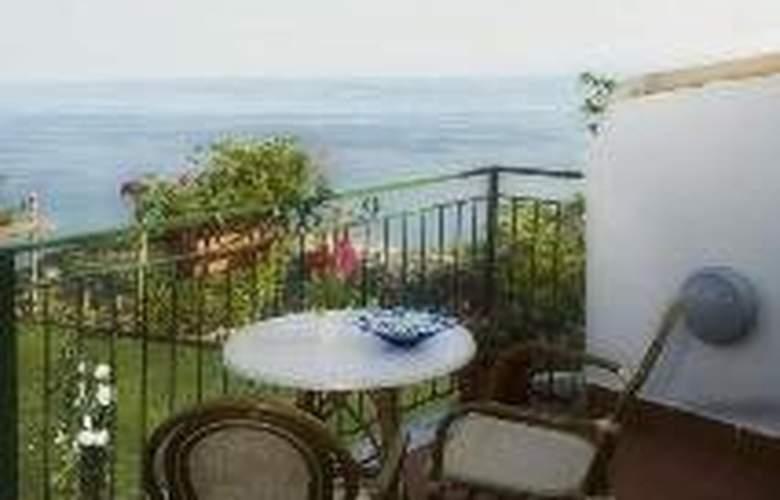 Affittacamere Ravello Rooms - Terrace - 6