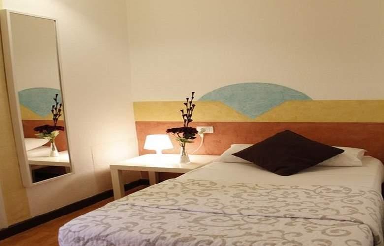 Horizonte - Room - 11