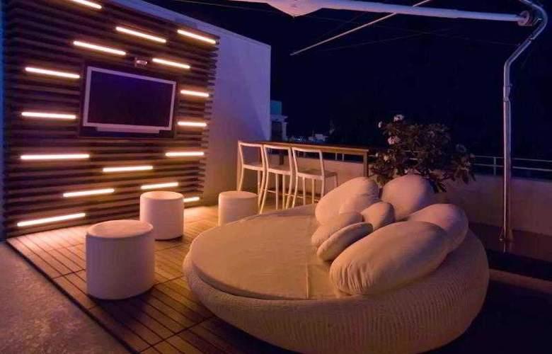 Dream South Beach - Bar - 20
