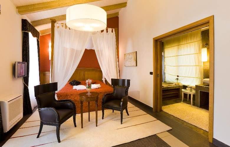 Meliá Istrian Villas - Room - 15