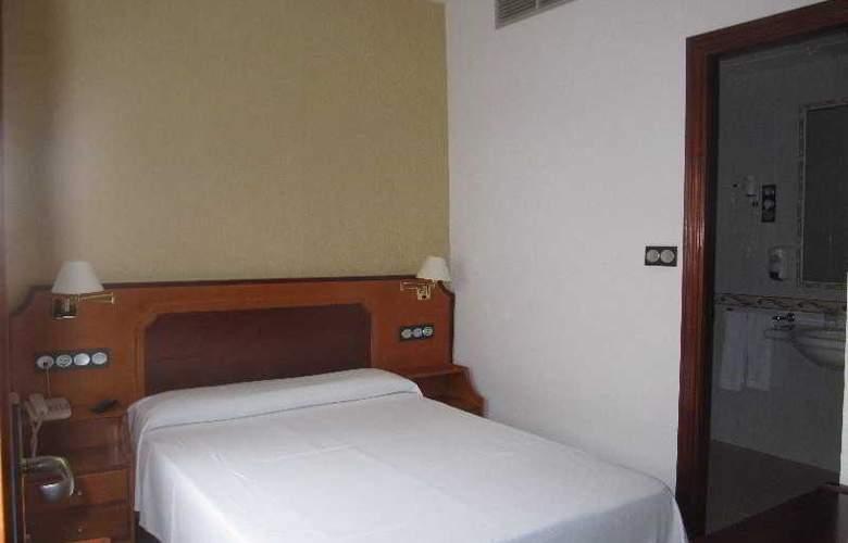 Don Juan - Room - 30