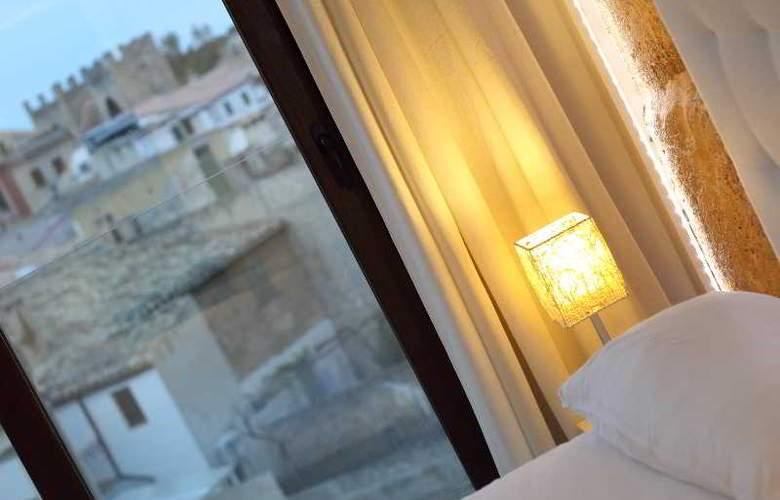 Alcudia Petit - Room - 12