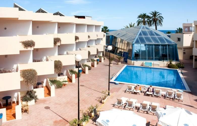 Bora Bora - Hotel - 0