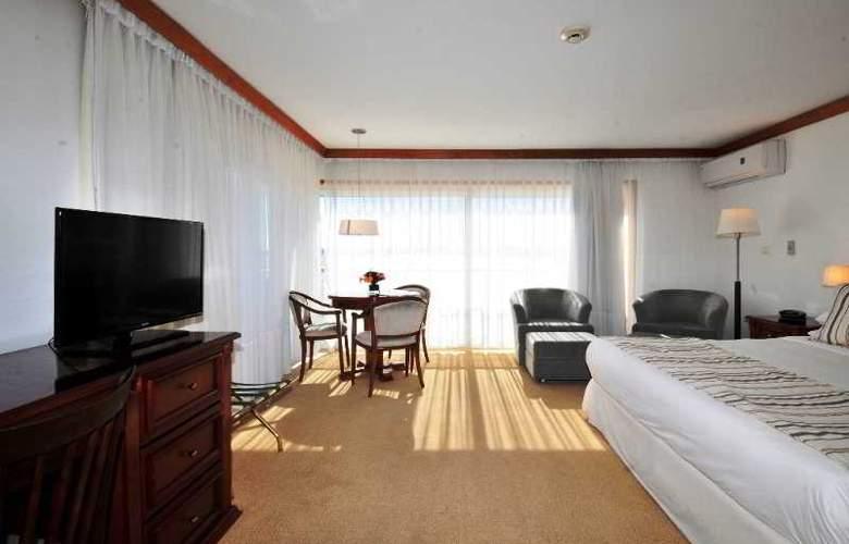 Radisson Colonia del Sacramento Hotel & Casino - Room - 29