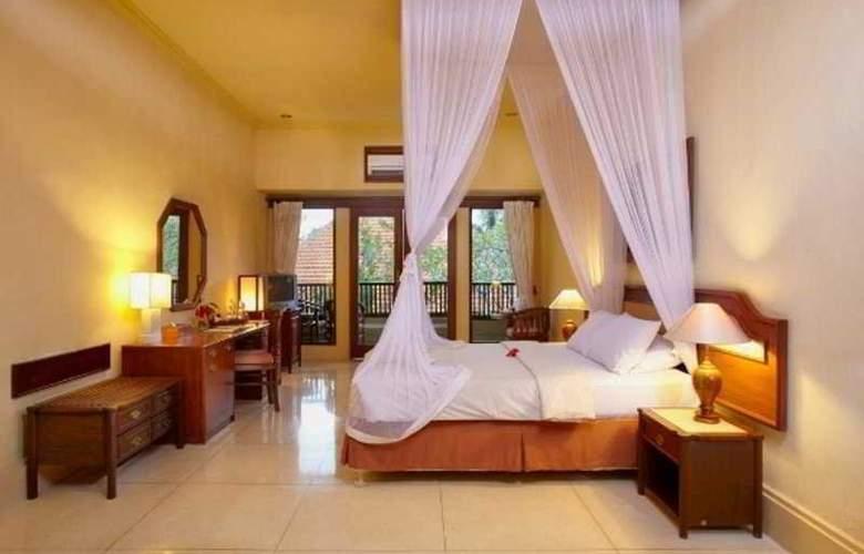 Champlung Sari - Room - 6