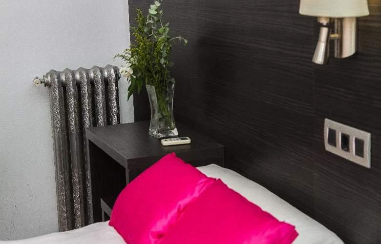 Marlasca - Room - 38