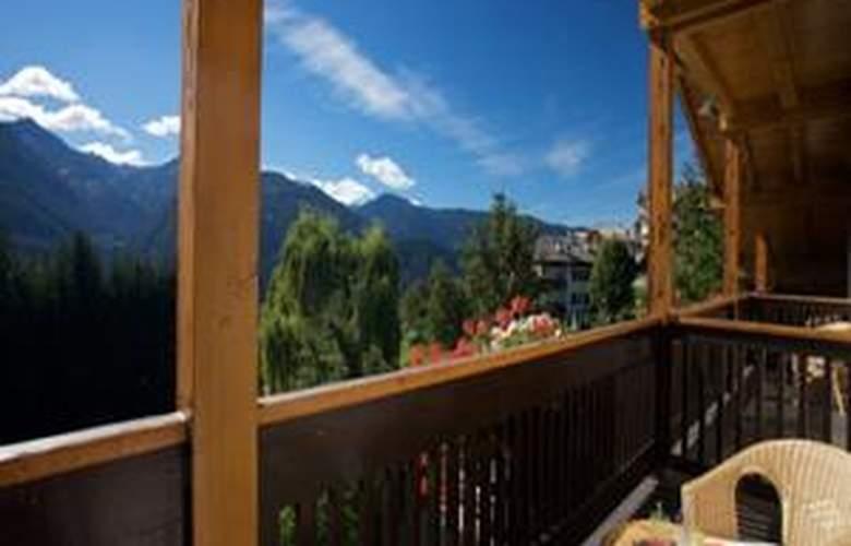 Bellaria - Hotel - 1