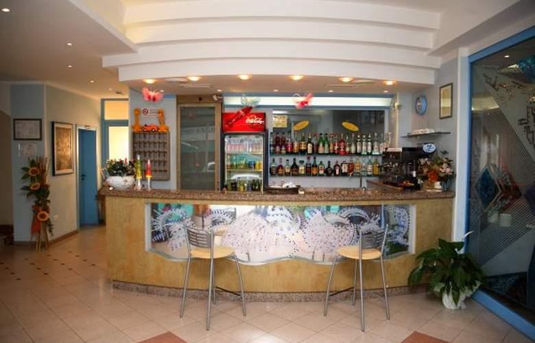 Saint Raphael - Hotel - 0