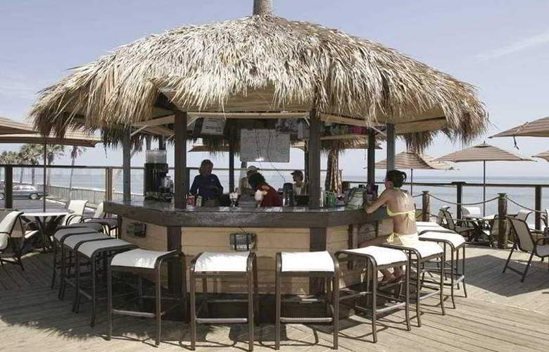 La Playa Resort & Suites - Bar - 5