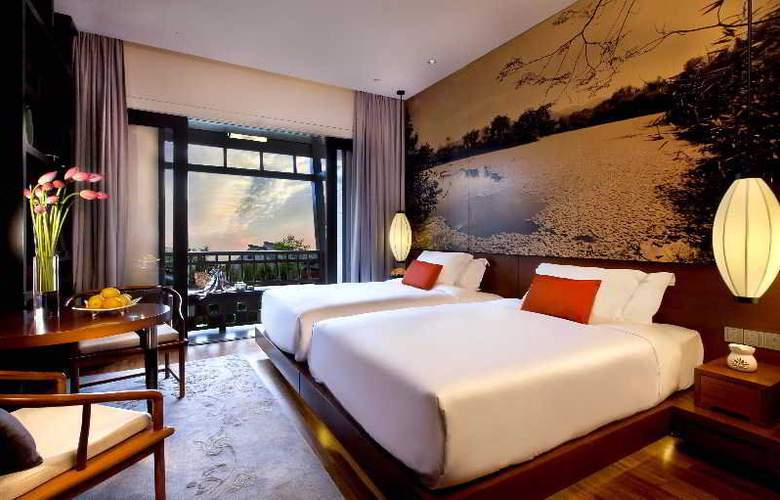 Angsana - Room - 5