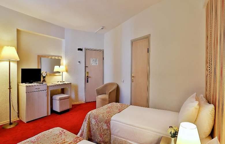 Barin - Room - 21