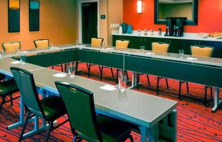 Residence Inn Denver Cherry Creek - Hotel - 4