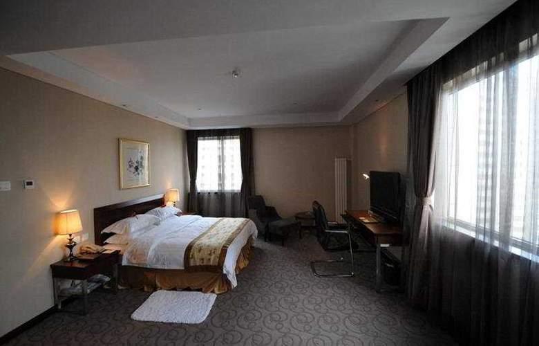 Pei Xin - Room - 3