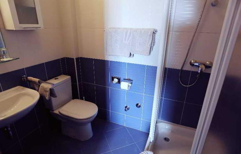 Pervanovo Apartments - Room - 23