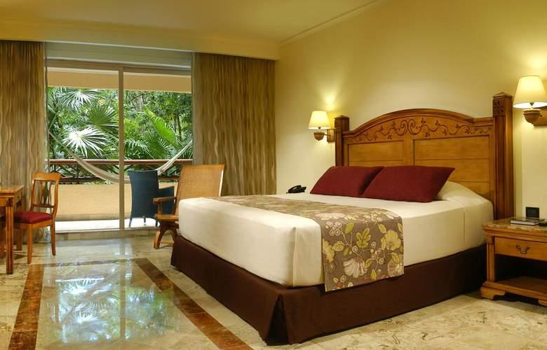 Catalonia Royal Tulum Beach & Spa Resort  - Room - 8