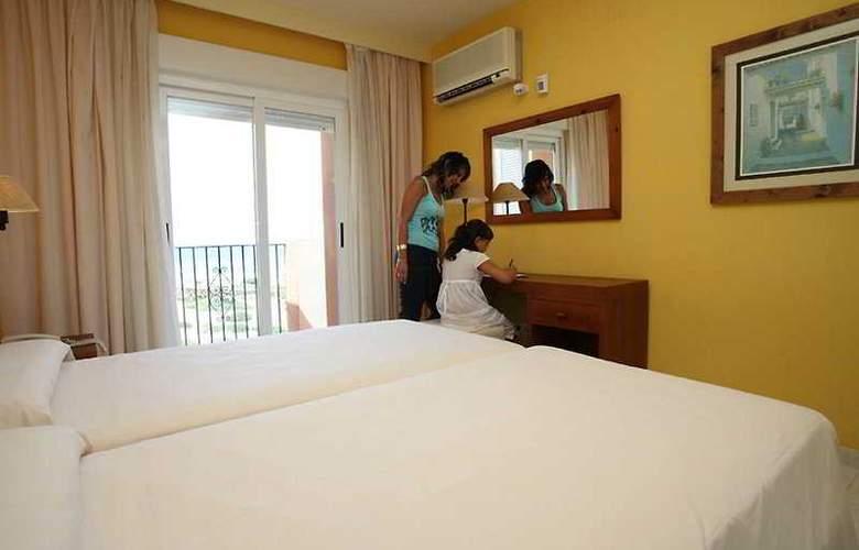Las Dunas - Room - 2