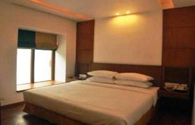 Bawa Walson - Room - 5