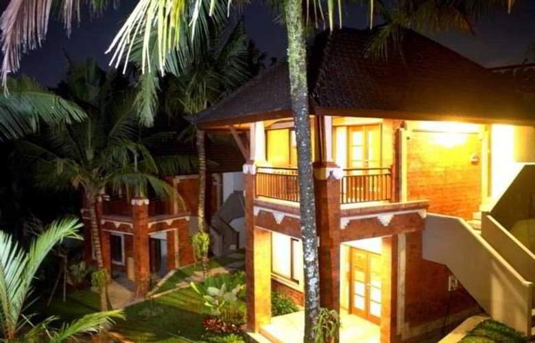 Rama Phala Resort & Spa - General - 3