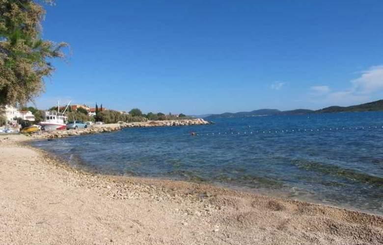 Bakmaz - Beach - 6