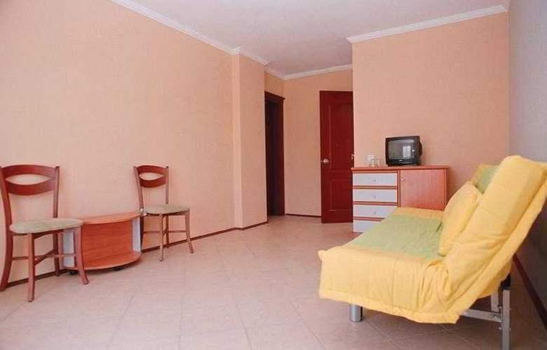 Royal Palm Beach  - Room - 1