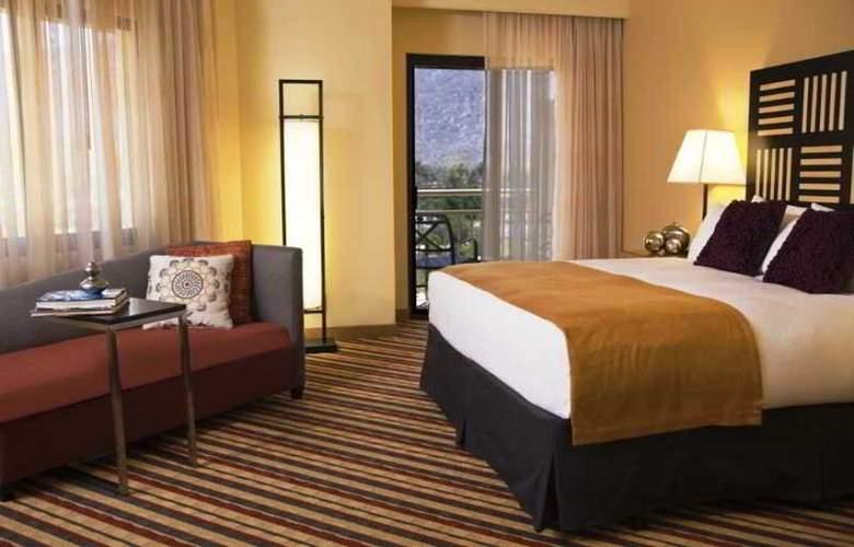 Renaissance Palm Springs - Room - 3