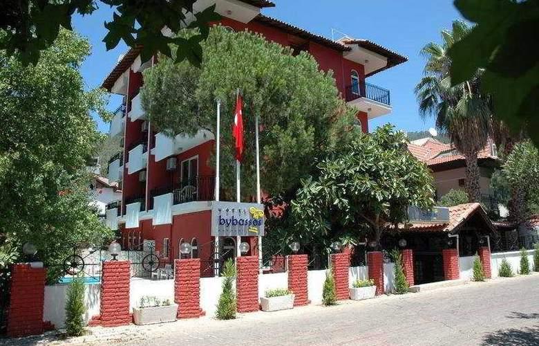 Paradise Garden - Hotel - 0
