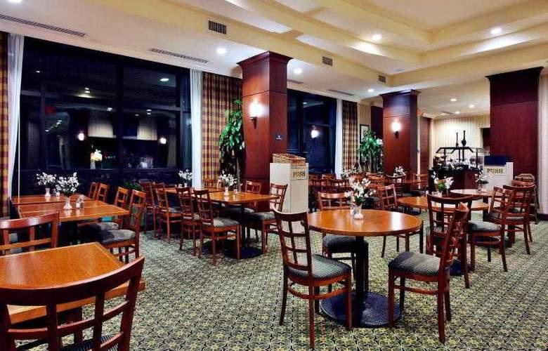 Staybridge Suites - New Orleans - Bar - 30