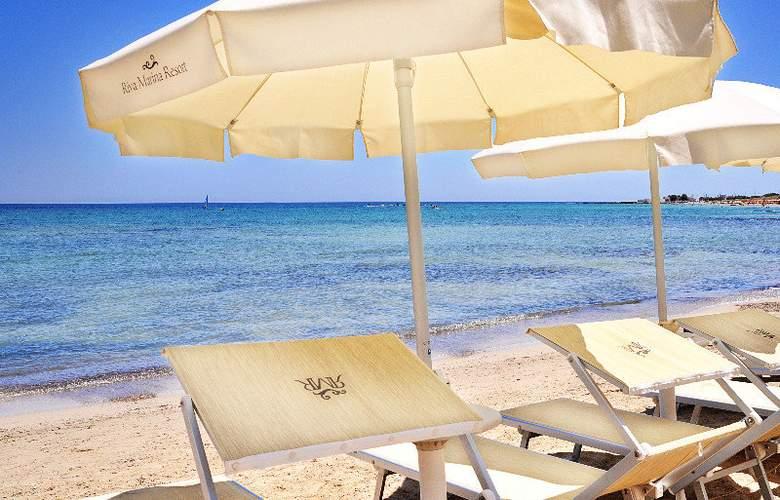 Riva Marina Resort - Hotel - 7