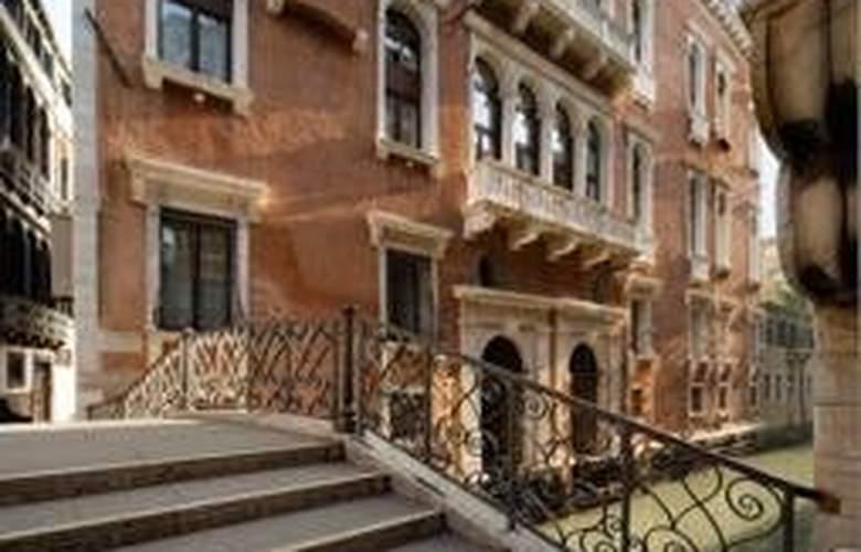 Ruzzini Palace - General - 1