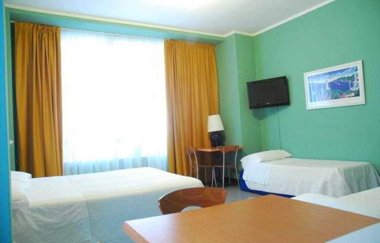 Navigli Aparthotel - Room - 8