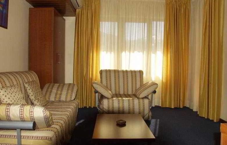 Pirin - Room - 4