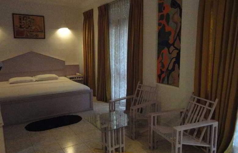 Aida - Room - 4