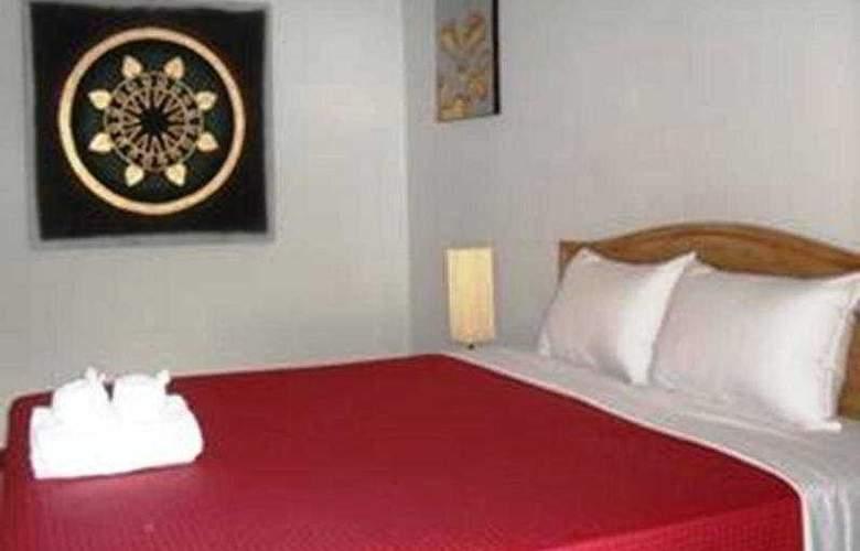 Resort Happy Elephant - Room - 3