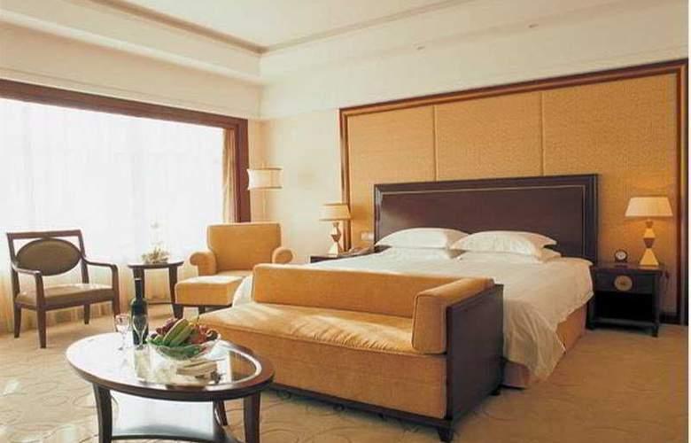 Zhejiang Hangzhou - Room - 2