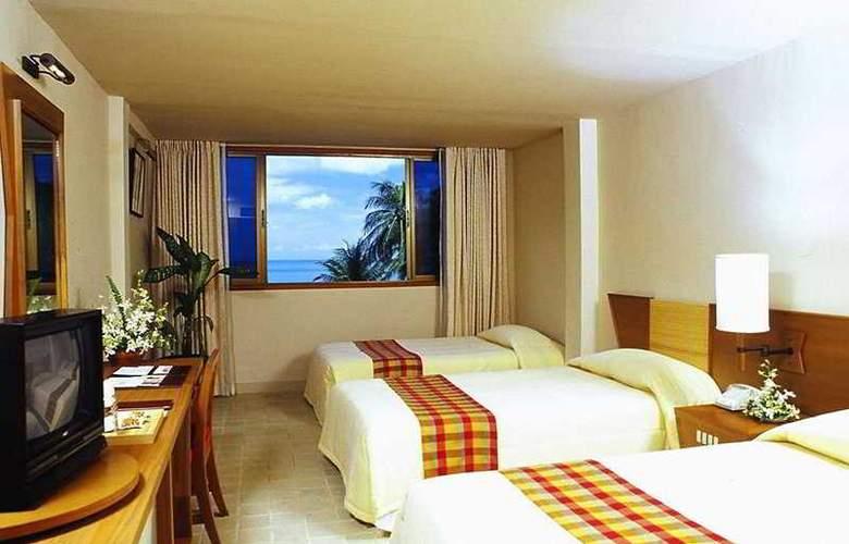 Impiana Resort Chaweng Noi, Koh Samui - Room - 3