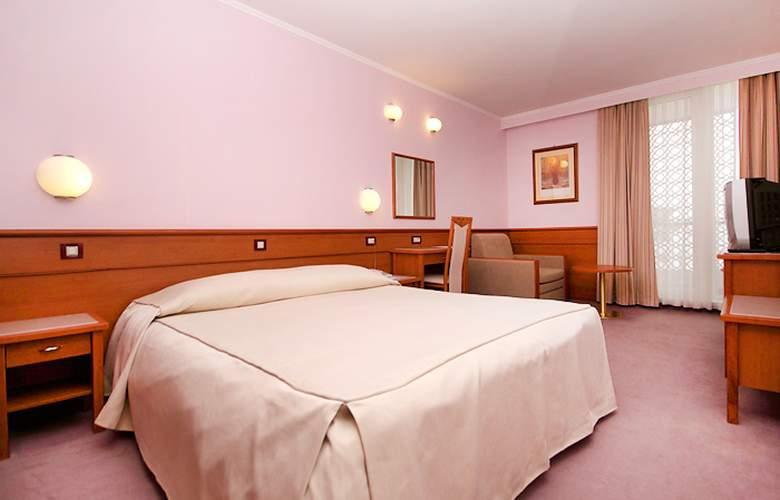 Kolovare Zadar - Room - 2