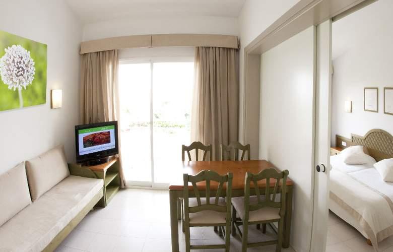 Prinsotel La Caleta - Room - 36