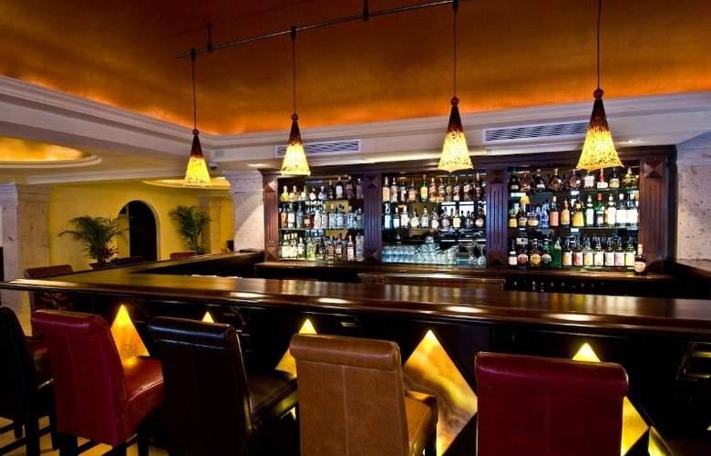 La Mision Loreto - Bar - 4