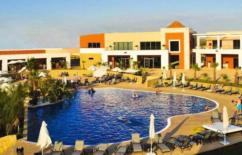Vitor's Village - Hotel - 0